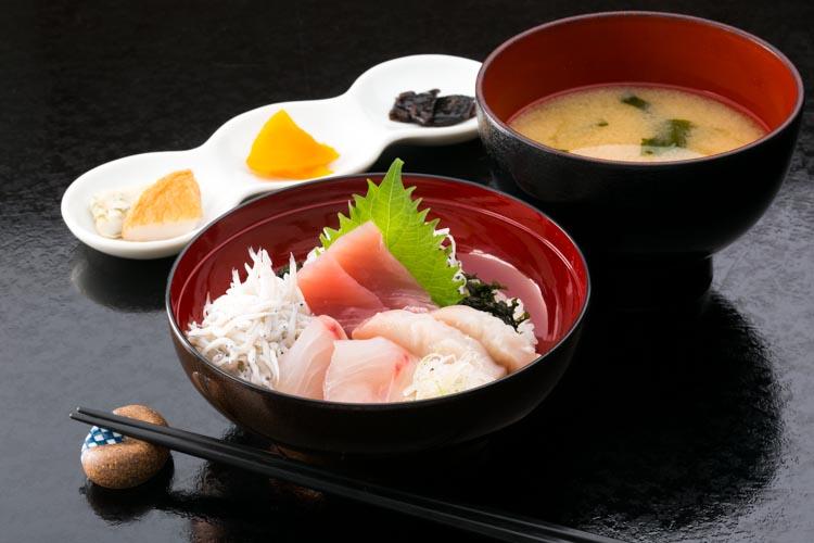 料理の写真03